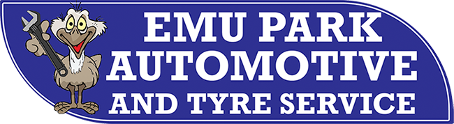 Emu Park Automotive and Tyre Service